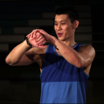 Jeremy Lin Tag H ad