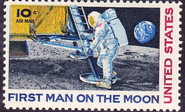 1969_moonlanding_commemorative_stamp_10c