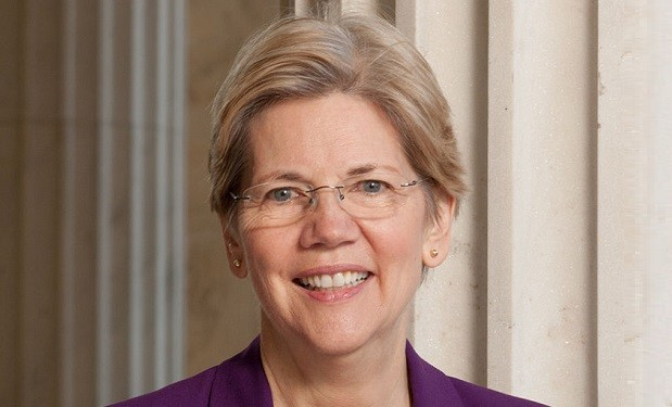 mental health Warren