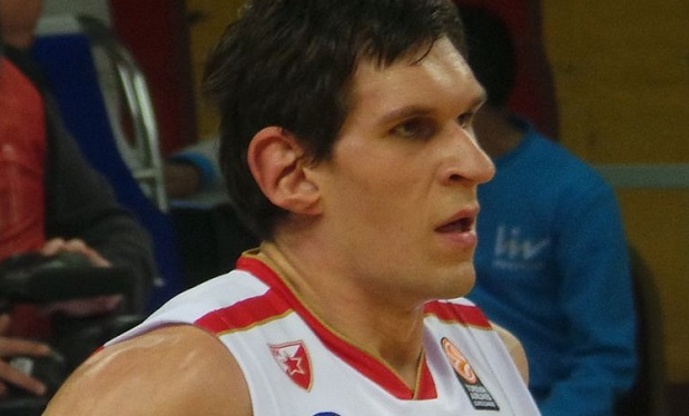 Boban_Marjanović all business