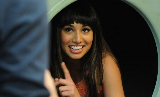 Meaghan Rath, Cooper-Barrett-Surviving-812x522