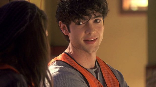 Ethan peck 10-things-i-hate-about-you, ABC Family