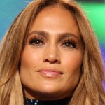 Jennifer_Lopez_at_GLAAD_Media_Awards