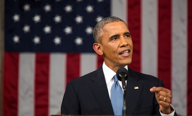 President_Obama_delivers_the_State_of_the_Union_address_Jan._20,_2015
