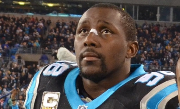 Thomas_Davis_panthers