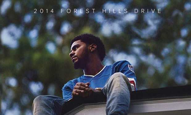 j-cole-2014-forest-hills-drive-COVER