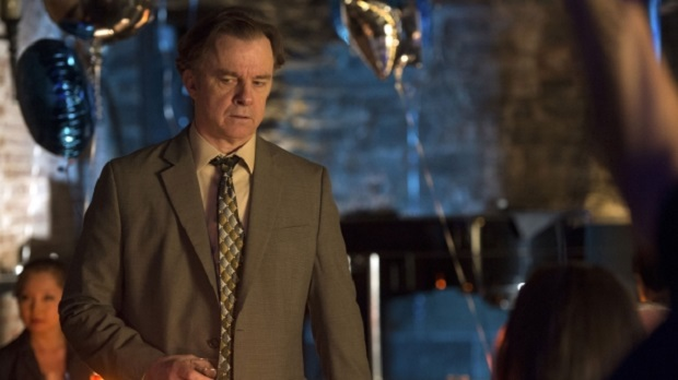 Michael okeefe on blue bloods cbs