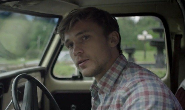 william moseley, My Sweet Audrina, Lifetime still