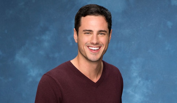 Bachelor_Ben_Higgins ABC