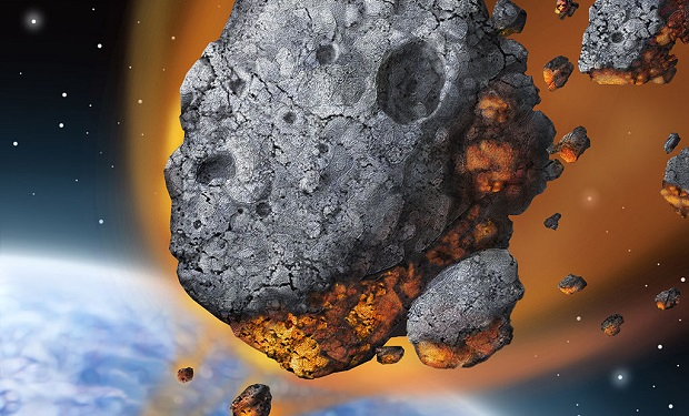 Asteroid_falling_to_Earth