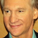 Bill_Maher_by_David_Shankbone_cropped