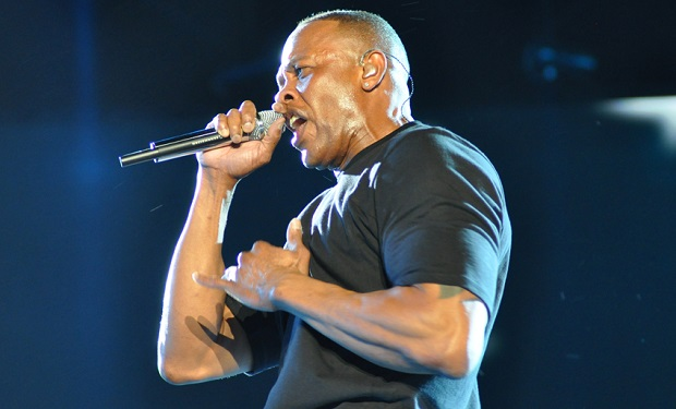 Dr._Dre_at_Coachella_2012