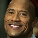 Dwayne_Johnson_2013