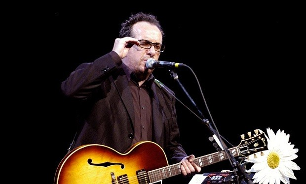 Elvis_costello