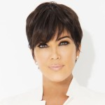 Kris_Jenner_shot_by_Jim_Jordan_at_White_Cross_Studios