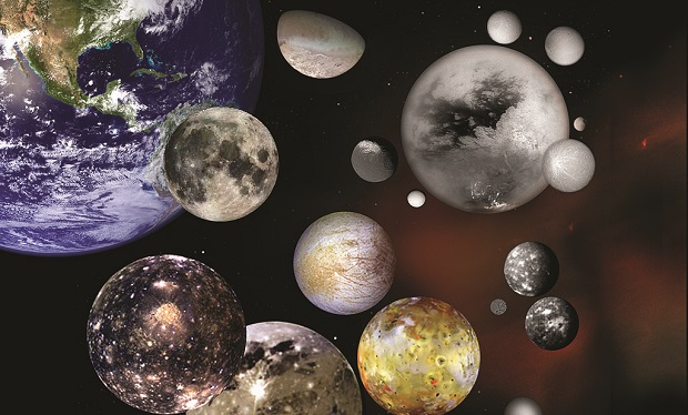 Moons_of_the_Solar_System