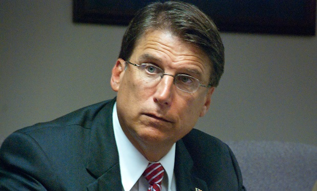 Pat_McCrory_July_2012