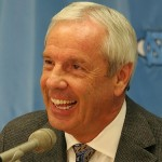 Roy_Williams_coach