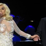 Tony_Bennett_&_Lady_GaGa,_Cheek_to_Cheek_Tour_10