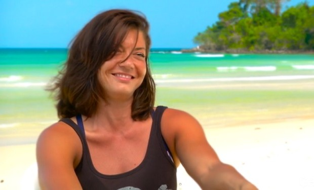 Jennifer Survivor
