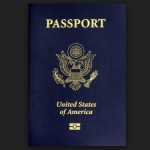 passport pubid omain