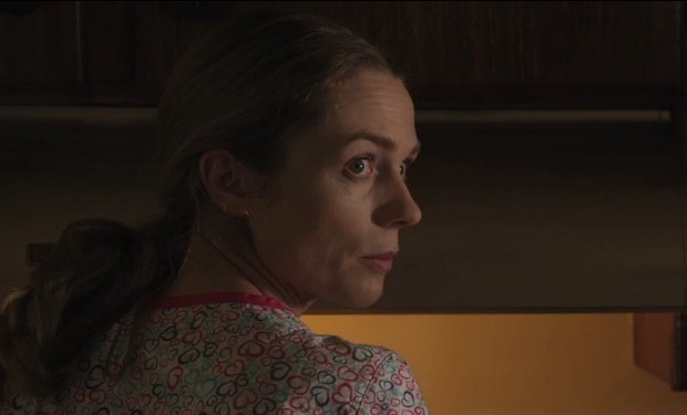 Kerry Condon, Better Call Saul, AMC
