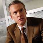 Tate Donovan 24 Live Another Day