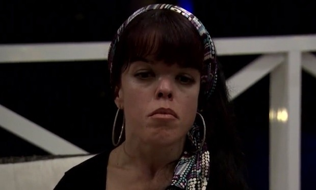 Briana Renee, Little Women: LA, Lifetime