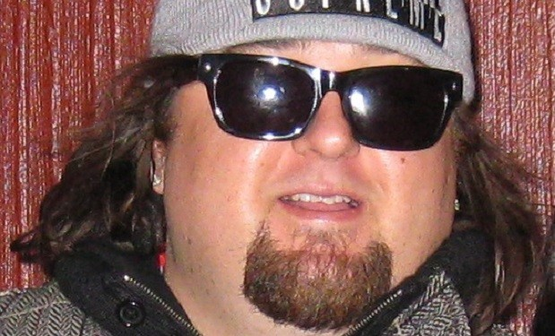 Chumlee_from_Pawn_Stars