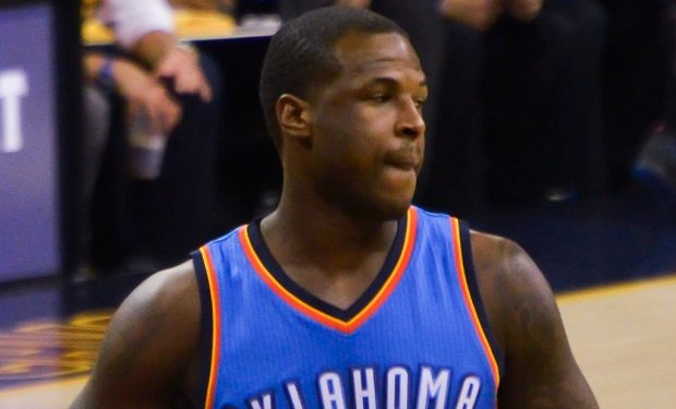 Dion_Waiters