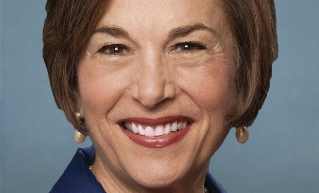 Jan_Schakowsky_113th_Congress