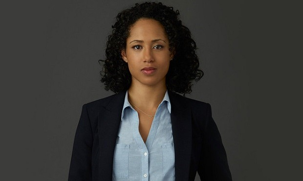 Margot Bingham, The Family, ABC
