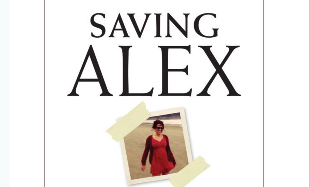 Saving Alex