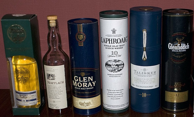Scotch_whiskies