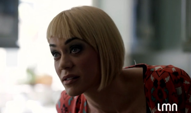 Tonya Kay, The Other Wife, Asylum Pictures