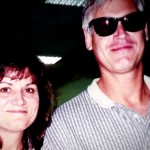 Jane and Dave Laut, Dateline NBC