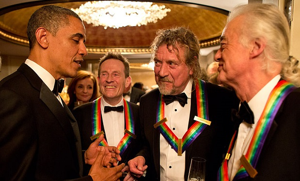 Barack_Obama_speaks_to_Led_Zeppelin