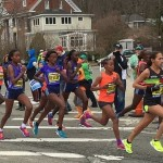 Boston_2015_lead_women.cropped