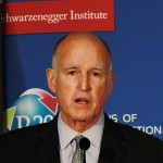 Governor_Jerry_Brown_2014