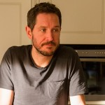 Bertie Carvel, Doctor Foster: A Woman Scorned, Lifetime
