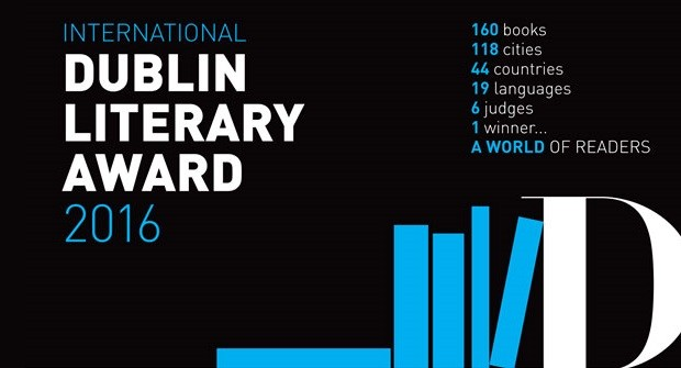 International-Dublin-Literary-Award