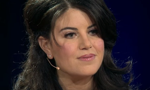 Monica Lewinsky TED2015 YouTube