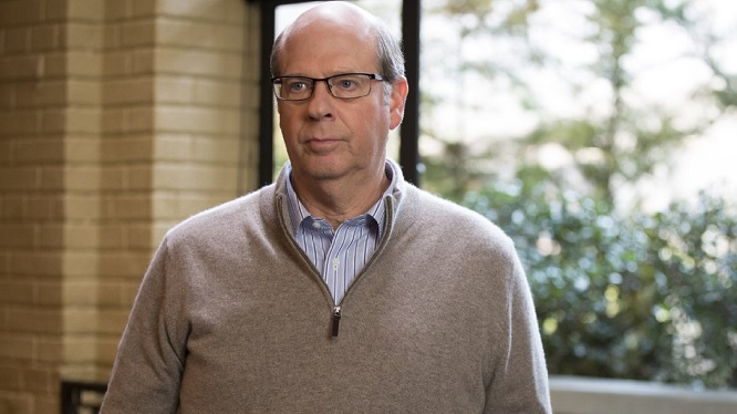Stephen Tobolowsky, Silicon Valley, HBO