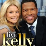 live-with-kelly-and-michael