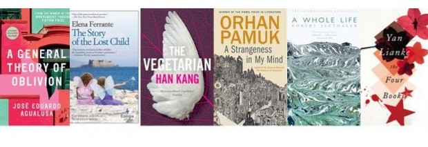 man booker international shortlist