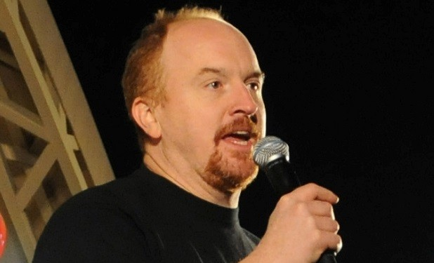 Louis_CK_Kuwait_crop_cropped
