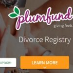 Plumfund divorce
