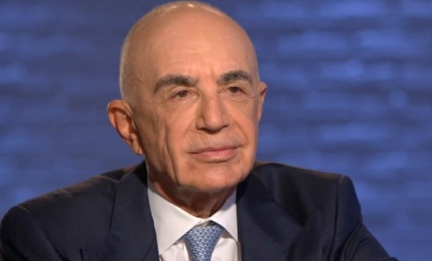 Robert Shapiro Megyn Kelly Presents, FOX