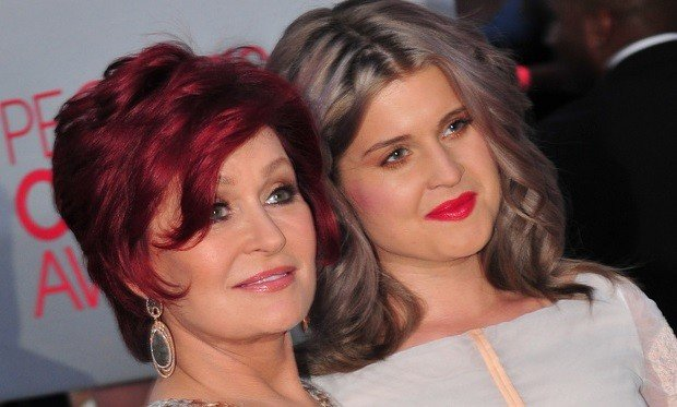 Sharon_Osbourne_and_Kelly_Osbourne