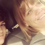 amy-roloff-and-jacob-roloff